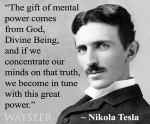Tesla_mental-power-comes-from-God_300 tesla